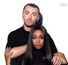 "Sam Smith e Normani lançam clipe de ""Dancing With a Stranger"" no Youtube"
