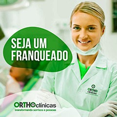 orthoclinicas banner
